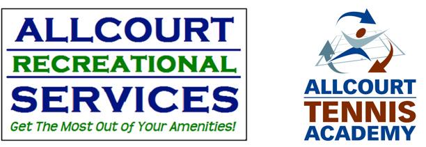 All Court Tennis Academy